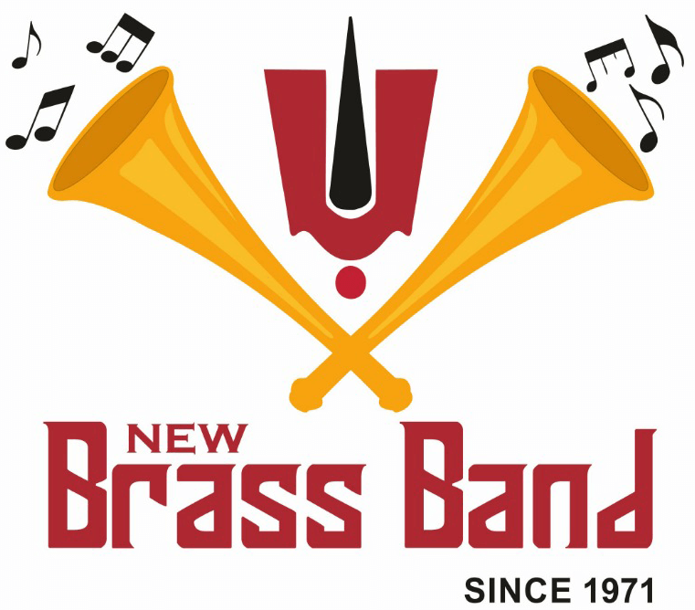 New Brass Band